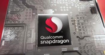 snapdragon-processors-410-slide