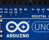 Arduino IDE 1.6.3 Released along with Arduino IDE 1.7.0?