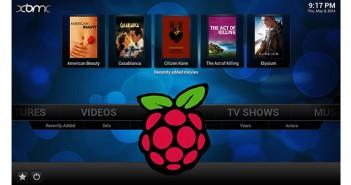 raspberry-pi-openelec