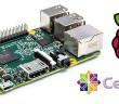 CentOS for the Raspberry Pi 2
